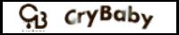 泣きアンソロ『Cry Baby』さん